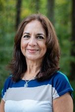 Maria Garcia-Zabaleta