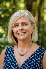 Lynn Nielsen