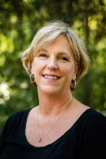 Lori Lauman