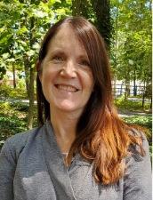 Christine Shauger