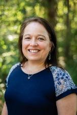 Charlene Patrell