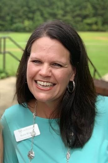 Katie Kilgore