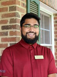 Yasin Hussain