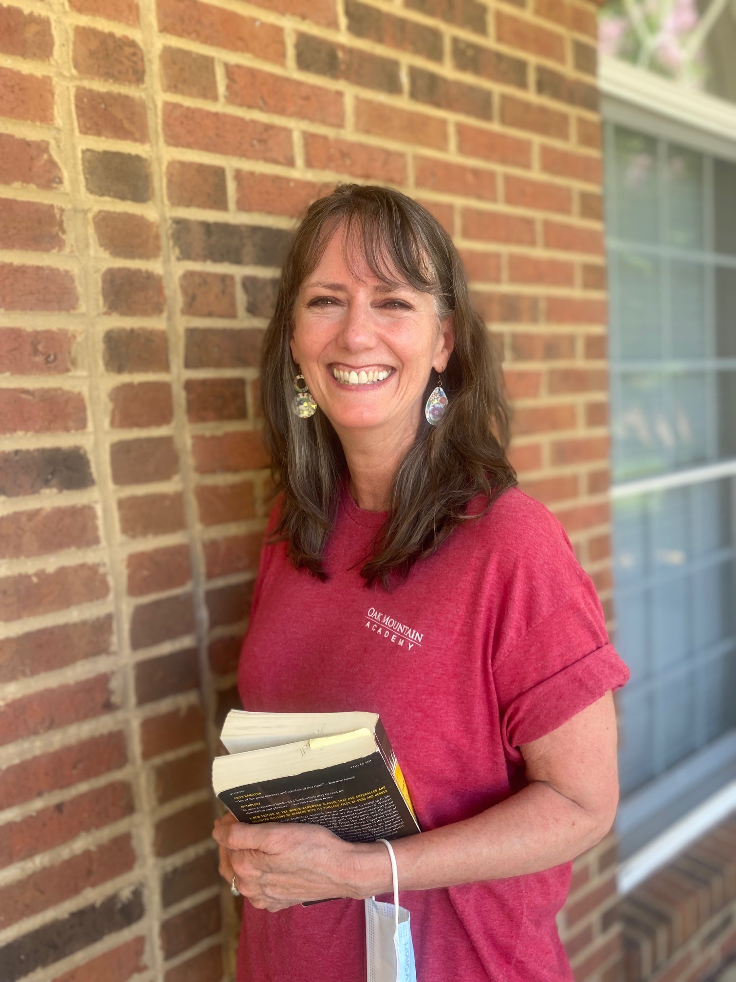 Lori Snaith