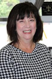 Teresa Grantham