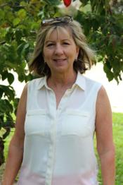 Susanne Wall