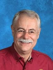 Mark Koscak