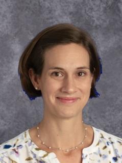 Kathie Malcomb