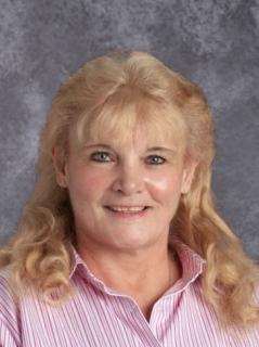 Edie Dickerson