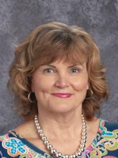 Susan Oweis