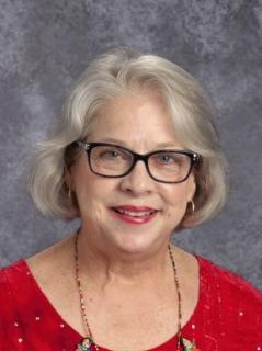Doreen Pacella