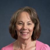 Lisa Lonidier