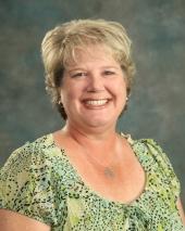 Jill C Pylant