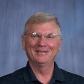 Bill Oldfield