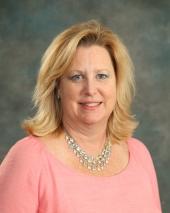 Patricia Godwin