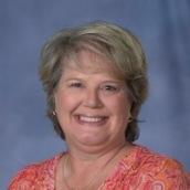 Jill Pylant