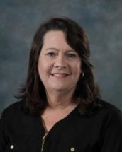 Debbie O'Dell
