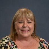 Wanda Barfield
