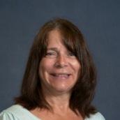 Kathy Compton