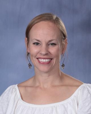 Kara Wright