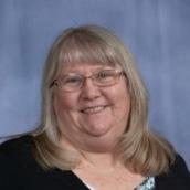 Bonnie Rhodes