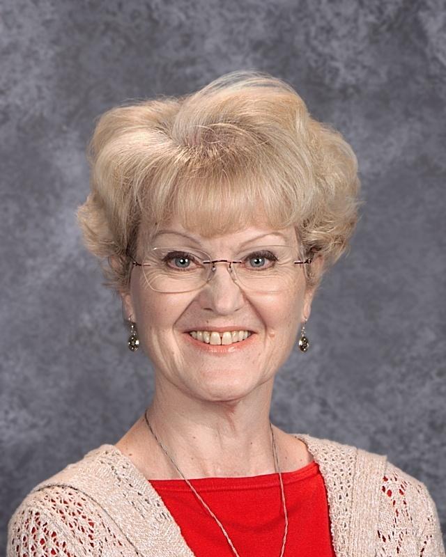 Photo for Allen, Suzie