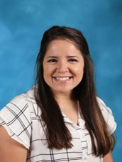 Photo for Martinez, Sarah