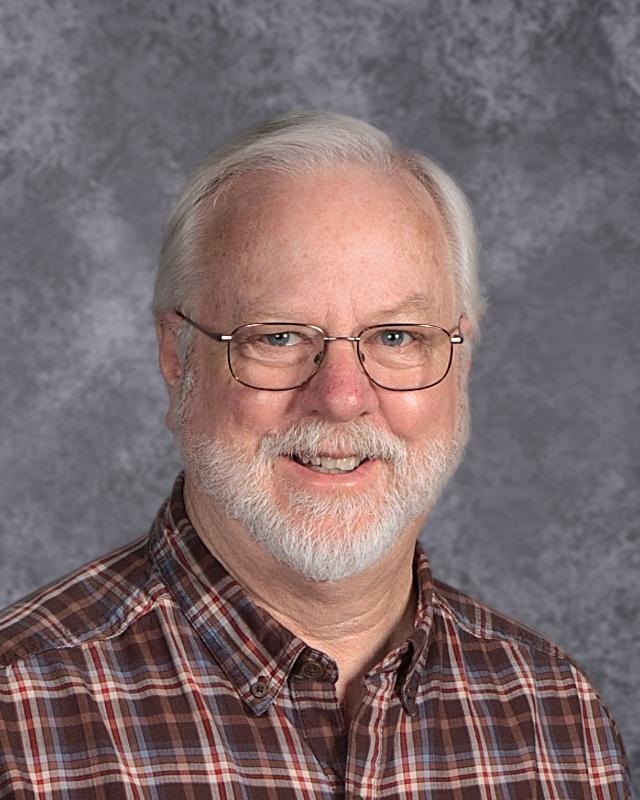 Photo for Nelson, John