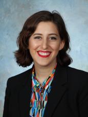 Rachel Berman