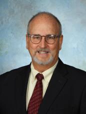 Doug Triche