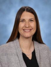 Connie Marchesi