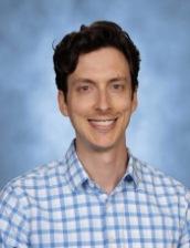 Kevin Koepplinger