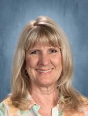 Lori Coyer