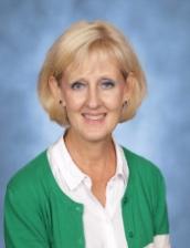 Sharon Millard