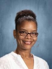 Phyllis Florence