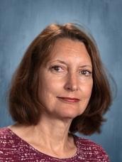 Sharon Zettle