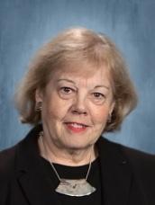 Deborah Leslie