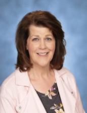 Stephanie Waggamon