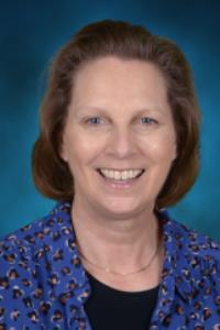 Debbie DeLong
