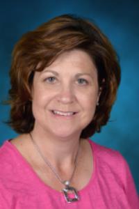 Vicki Boyd