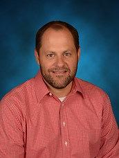 Scott Ripberger