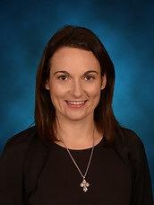 Rebecca Gunner