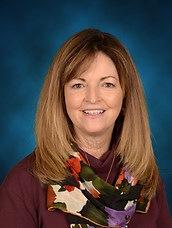 Maureen Bowling