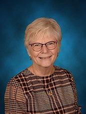 Evelyn Grubbs