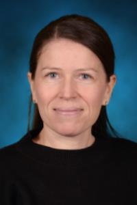 Veronica Kalka