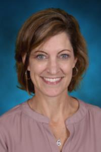 Carolyn Dierks
