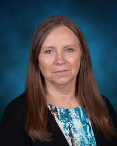 Kathleen Kallus