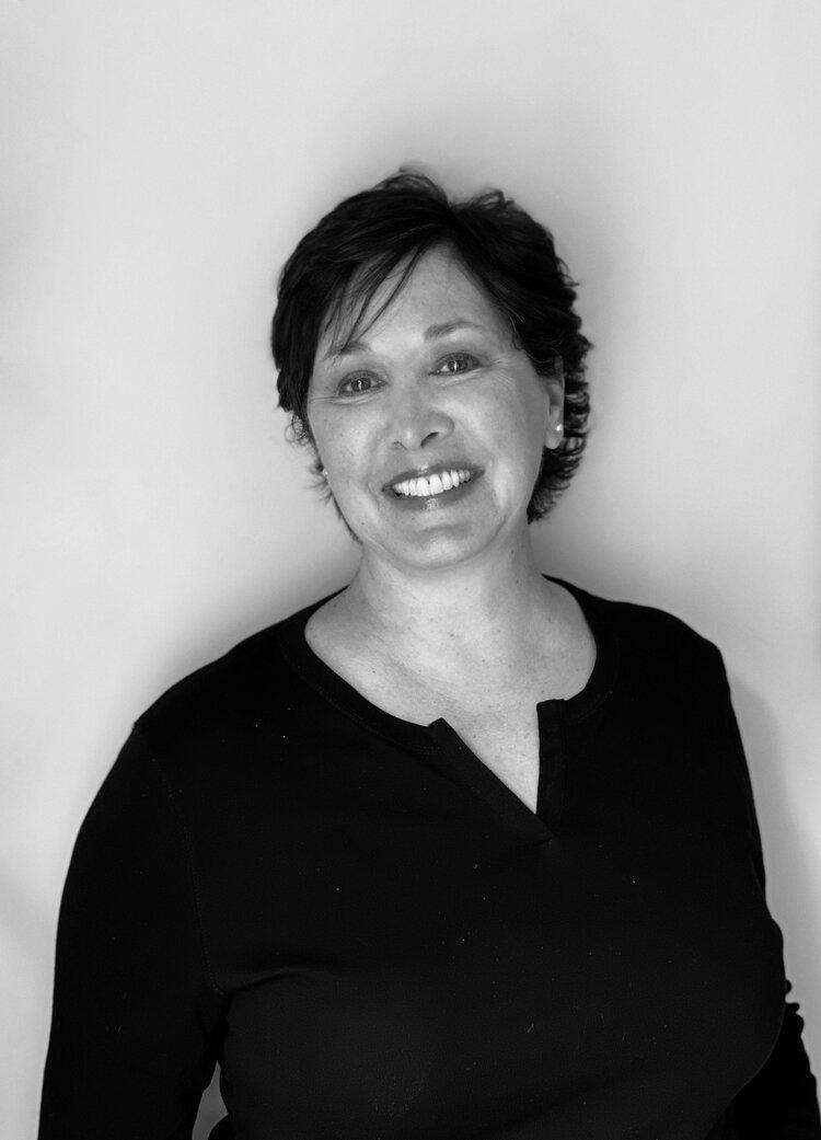 Marilyn Alber