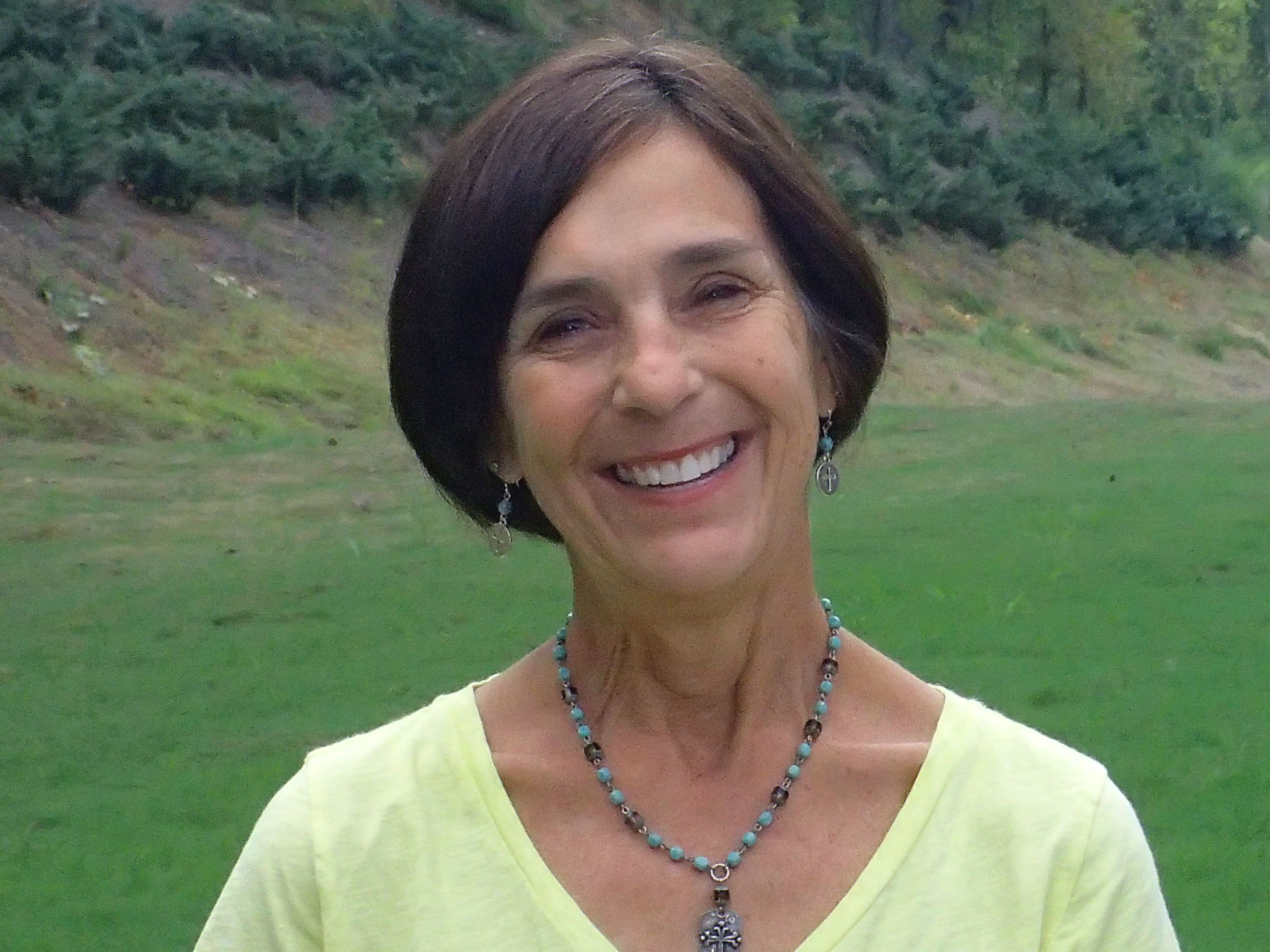 Donna Hecklinski