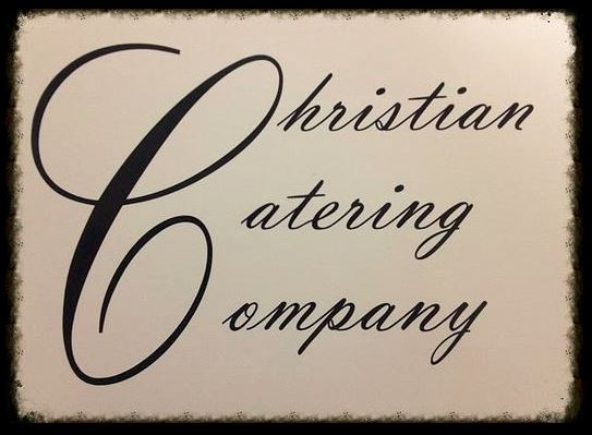 Christian Catering
